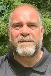 Scott Johnson profile image