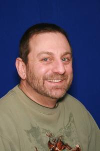 Photo of Joe Cannella